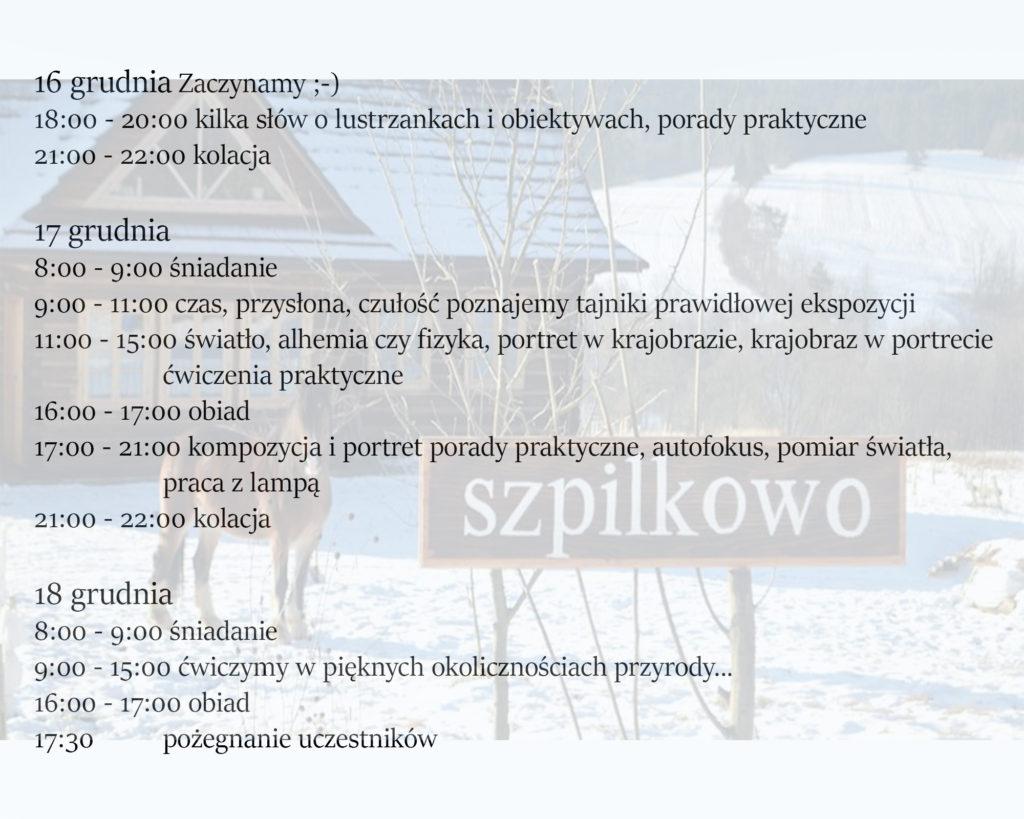 szpilkowo-2